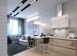 optimiser espace cuisine cuisine compacte pour studio aménager sa cuisine optimiser l espace