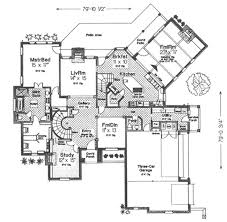 country style house floor plans 36 best house plans images on home plans house floor
