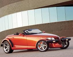 gt car people help me pick a burnt orange paint color