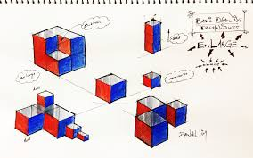 design journal sos drawing basics isometric drawing practice