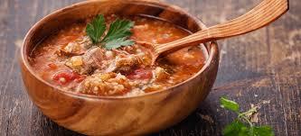 une russe en cuisine top 7 soupes russes du bortsch russe à la solianka à l okrochka