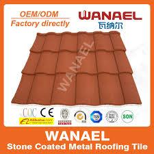 Eagle Roof Tile Eagle Roofing Stockton U0026 Recent Posts
