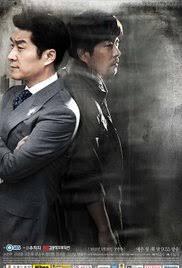 the chaser tv series 2012 imdb