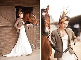 34 trendy fall wedding coverups to rock weddingomania