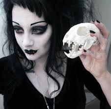 makeup black friday 11 best it u0027s black friday images on pinterest gothic beauty