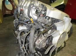 nissan skyline oil filter nissan skyline r34 gtt rb25det neo turbo engine jdmdistro buy