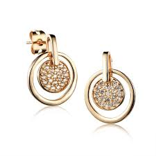 diamond earrings on sale 28 best luxury diamond earring images on diamond drop