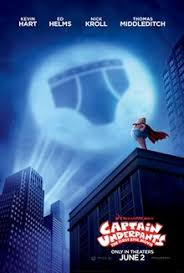 jadwal film everest 2015 captain underpants the first epic movie wikipedia bahasa