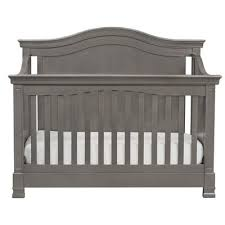 Convertible Cribs For Sale Baby Cribs On Sale Joss