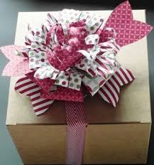 bows for gift boxes 100 best gift bow die images on gift bows boxes and