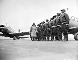 24 world war ii the american yawp