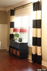 Short Curtains For Living Room by Possible Window Treatment For Living Room Ideas For The Home