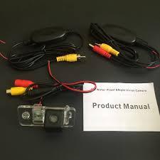 online buy wholesale audi q7 camera from china audi q7 camera