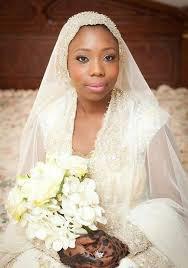 wedding dresses for wedding dresses 30 islamic wedding dresses for brides