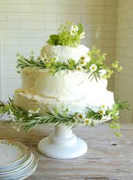 affordable wedding cakes affordable wedding cakes the wedding specialiststhe