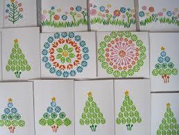 cards u0026 u2026 jeannemcgee u0027s blog