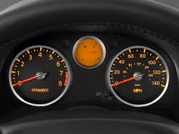nissan sentra fuel consumption 2007 nissan sentra new car truck and suv road tests and