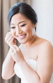 wedding makeup artist las vegas beauty mobile makeup artist las vegas bridal and
