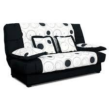 canapé perpignan magasin meuble perpignan les meilleures images du tableau