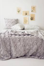 twister quilt in grey with mosaic sheet set lazybones com au