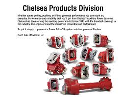 kenworth part number lookup parker chelsea products