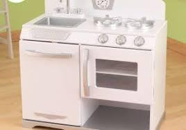 jeux de cuisine nouveaux jeux de cuisine jeux de cuisine charmant cuisine en bois sans