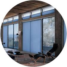 window covering for sliding glass doors patio u0026 sliding glass door window treatments hunter douglas canada