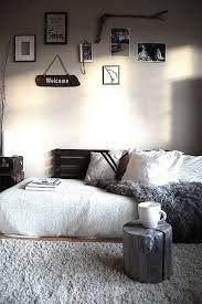 best 25 floor beds ideas on pinterest platform bed storage