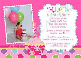 pink birthday invitations cupcake birthday invitations u2013 gangcraft net