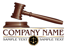 creating cohesive branding with a law firm logo design u2022 online