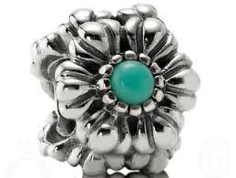 gillett s jewelers pandora birthstone authentic birthstone pandora charms