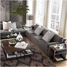 beige couch living room living room wall furniture inviting 17 best ideas about beige sofa