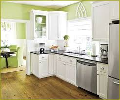 kitchen cabinet knob ideas kitchen 2017 top contemporary design of kitchen cabinet hardware
