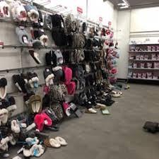 target eau claire black friday target stores 11 photos u0026 12 reviews department stores 1250