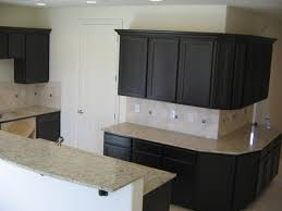 kitchen cabinets too high refacing cabinets 10 000 isn t it too high granite open floor