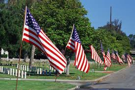 Commonwealth Flags Gov Wolf Orders U S Commonwealth Flags To Half Staff In Honor Of