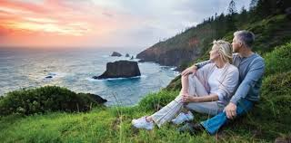 Norfolk Island Holiday Packages & Travel Deals