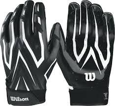 Flag Football Gloves Cheap Football Gloves Under 25 U0027s Sporting Goods
