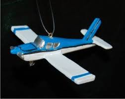 15 best airplanes and helicopter ornaments images on