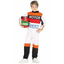 boys motorbike car racer racing driver formula 1 grand prix fancy