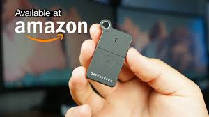 Cool Gadget Gifts 5 Cool Gadgets You Can Buy On Amazon In 2017 Youtube