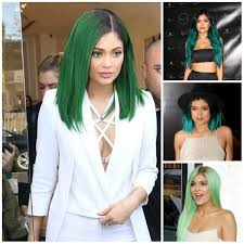 stylish hair color 2015 hair color 2017 haircuts hairstyles and hair colors