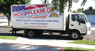 Donate In Hialeah Pickup Please - Donate sofa pick up