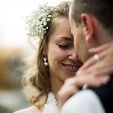 mariage original mariage 20 idées de faire part de mariage originaux magazine