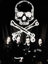 Bands Like Blind Guardian Hansi Kürsch Shaved Blind Guardian Music I Like Love