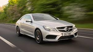 mercedes review uk mercedes e class coupe 2013 review auto trader uk