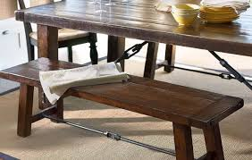 Built In Dining Room Bench Bench Intriguing Bench Seat For Table Dreadful Corner Bench Seat
