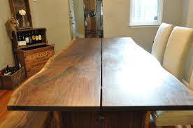 kitchen table custom made kitchen tables black kitchen table