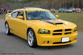 2009 dodge charger bee 2009 dodge charger srt8 bee walter felix flickr