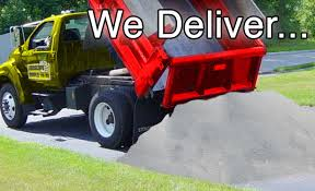 sand delivery in winter garden call 407 240 1023